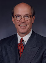 William A. Wise